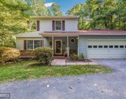 4525 ROOP ROAD, Mount Airy image