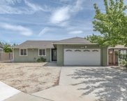540 Ferol Way, Reno image