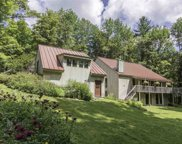 211 Powder Mill Road, Londonderry image