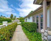 14130 Steeple Chase Row, Carmel Valley image