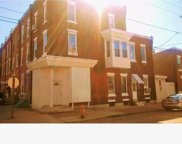 842 N 27Th Street, Philadelphia image