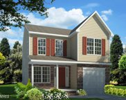 407 KINGWOOD ROAD, Linthicum Heights image