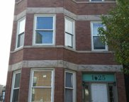 1625 West Superior Street Unit 3F, Chicago image