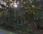 605 Fox Hollow Road, Murrells Inlet image