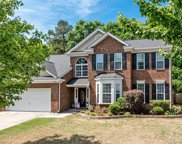 17108  Westmill Lane, Charlotte image