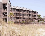 210 N Ocean Boulevard Unit 312, North Myrtle Beach image