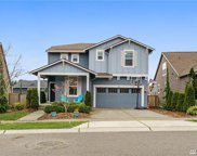 19634 139th St E, Bonney Lake image