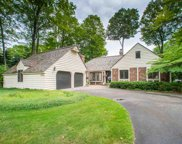 13662 N Forest Drive, Charlevoix image