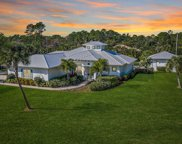 15911 Jupiter Farms Road, Jupiter image