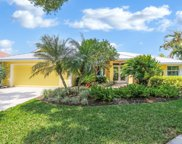 18849 Loblolly Pine Court, Jupiter image