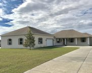 17790 Se 159th Avenue, Weirsdale image