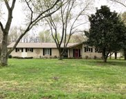 510 Mansion Ct, Brentwood image