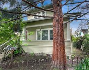 523 N 73rd St, Seattle image
