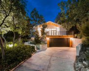 2543 E Kensington Ave S, Salt Lake City image