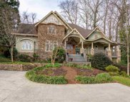 338 Pine Forest Drive Extension, Greenville image