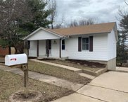 2528 Wesmeade Dr, Maryland Heights image