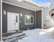 1441 Joyce Drive, Fairbanks image