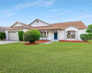 14727 Greater Pines Boulevard, Clermont image