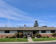 2572 Downer Street, Pinole image