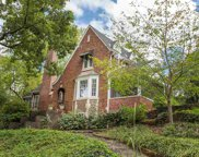 1620 Arden Avenue, Chattanooga image
