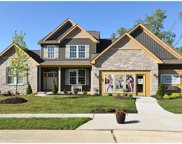 1 NewBuild Bridgeport@Chapelwood, St Louis image