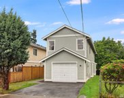 8502 S 117th Place, Seattle image