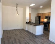 1201 Grove Blvd Unit 1804, Austin image