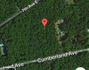 156 Cumberland Ave, Estell Manor image