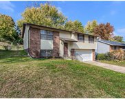 1415 McKelvey, Maryland Heights image