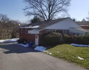 1731 Green Valley Road, Havertown image
