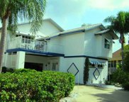 6029 Bayway Court, New Port Richey image