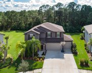 2655 Sherman Oak Drive, North Port image