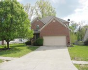 926 Woodland Ridge Cir, La Grange image