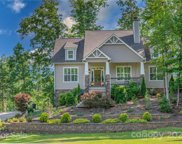 89 Mountain  Parkway, Mill Spring image