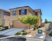 7481 Paces Mill Court, Las Vegas image