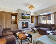 2300 E Deer Valley Dr Unit 602, Park City image