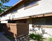 17656     Palo Verde Avenue   20 Unit 20, Cerritos image