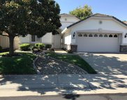 5132 Sugar Pine Loop, Roseville image