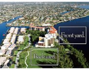 4029 SE 20th PL Unit 402, Cape Coral image