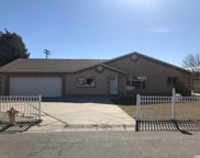 3509 W Christy Ave, West Valley City image