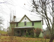 770 Sharp Hollow Rd, Sevierville image