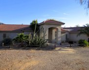 16721 E Stacey Road, Queen Creek image