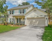 2025 Country Manor Drive, Mount Pleasant image