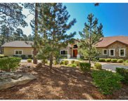 15501 Open Sky Way, Colorado Springs image