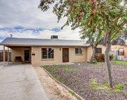 4535 N 49th Drive, Phoenix image