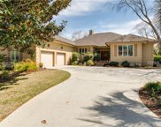 33 Spartina Point Drive, Hilton Head Island image