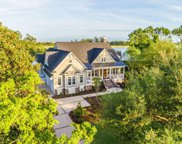 1205 Great Oaks Drive, Wilmington image