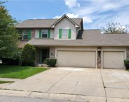 12614 Geist Cove  Drive, Indianapolis image