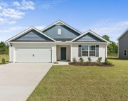 7208 Cameron Trace Drive, Wilmington image