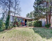 17222 East Oberlin Place, Aurora image